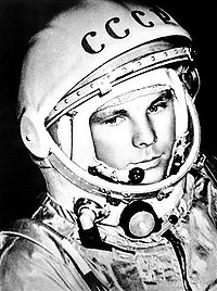 gagarin